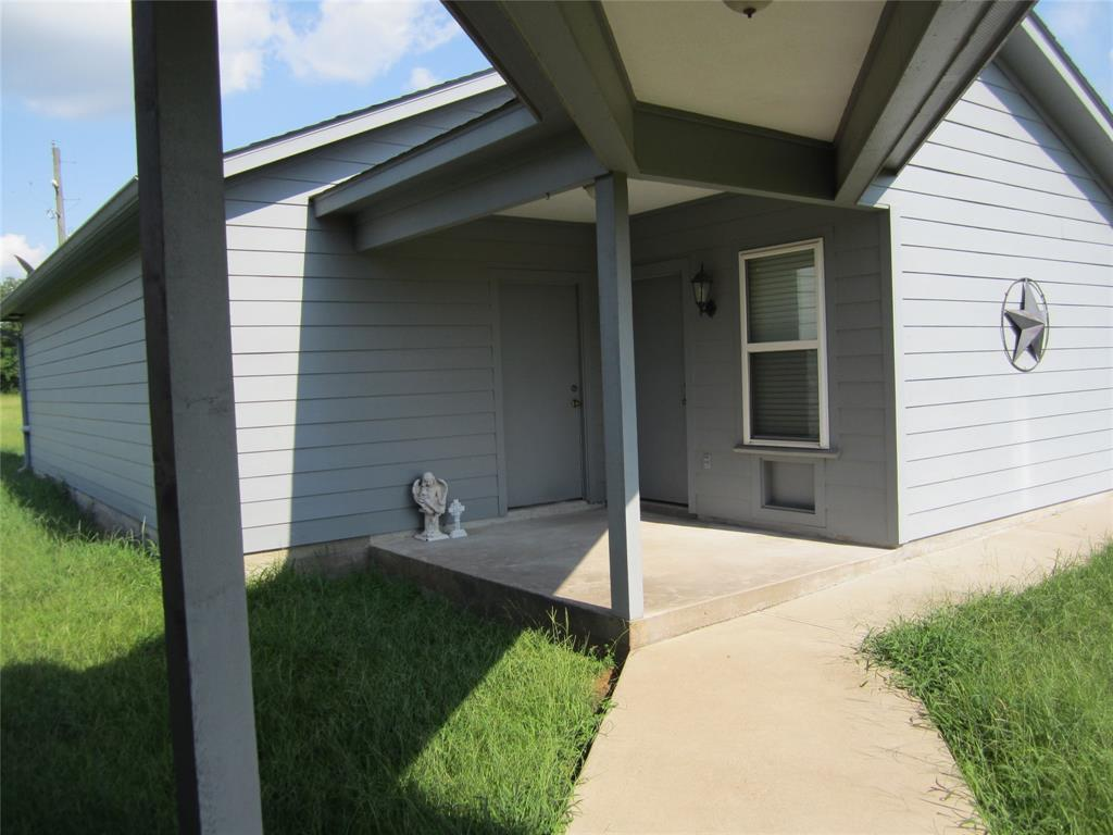 Active | 19402 Bauer Rd #House C Hockley, Texas 77447 5