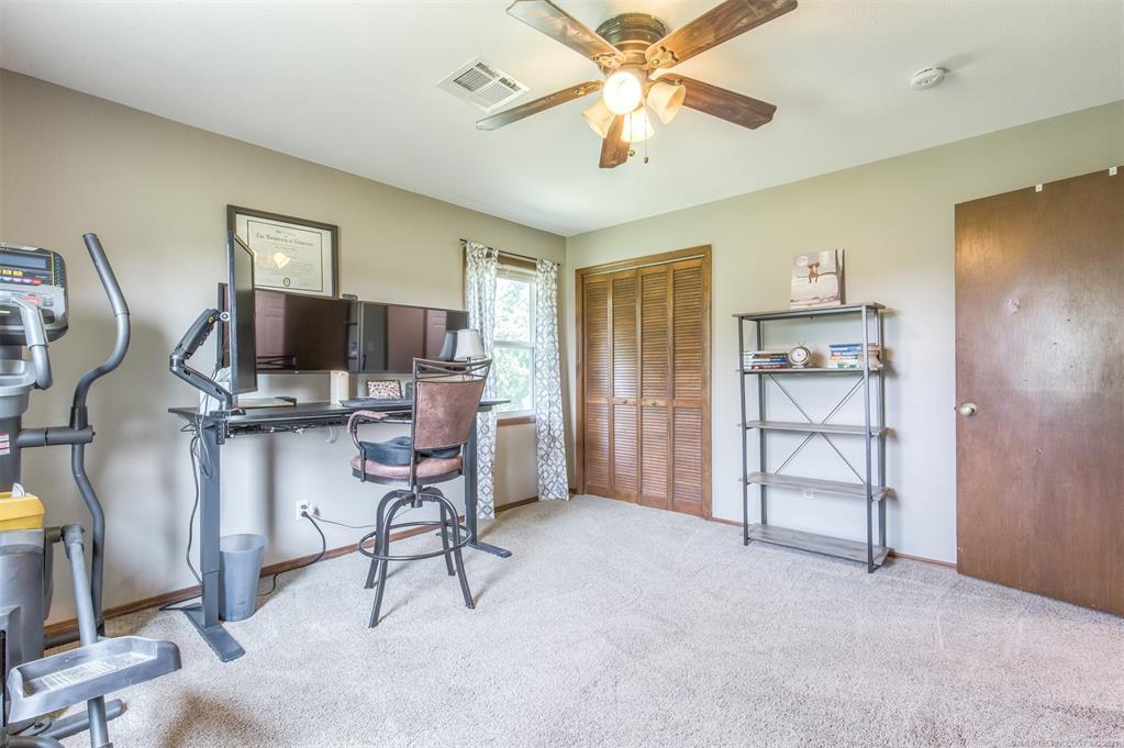Off Market | 18962 S 241st West Avenue Kellyville, Oklahoma 74039 28
