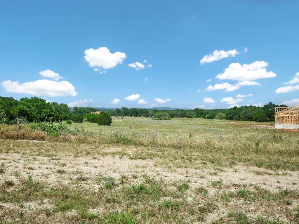 Pending | 82 Lobelia Bloom Bend Liberty Hill, TX 78642 5
