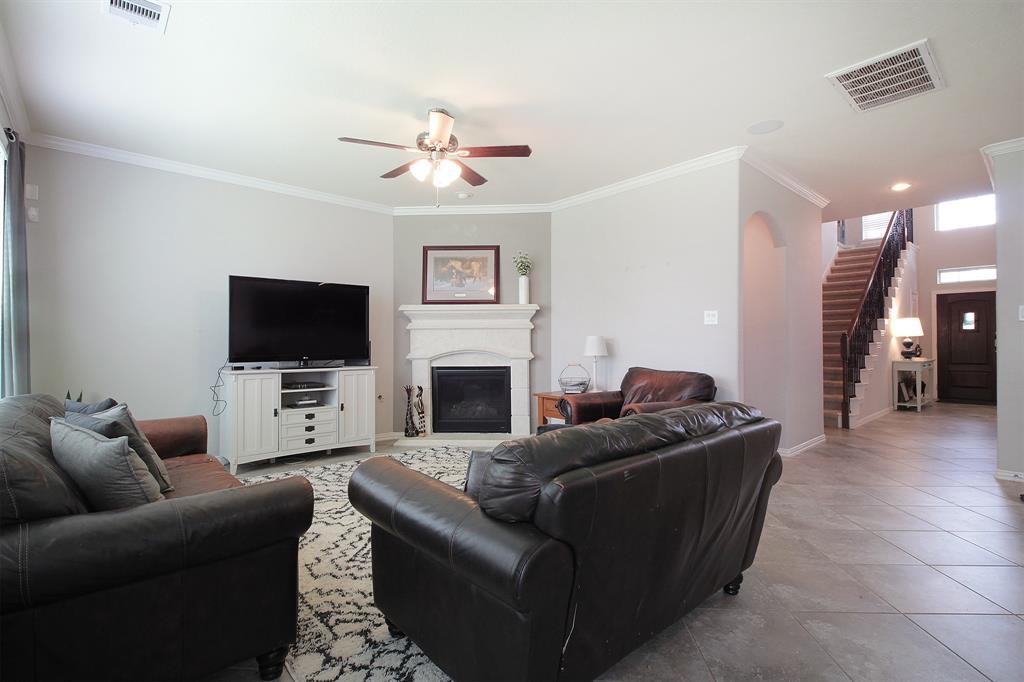 Off Market | 31602 Chapel Rock Lane Spring, Texas 77386 12