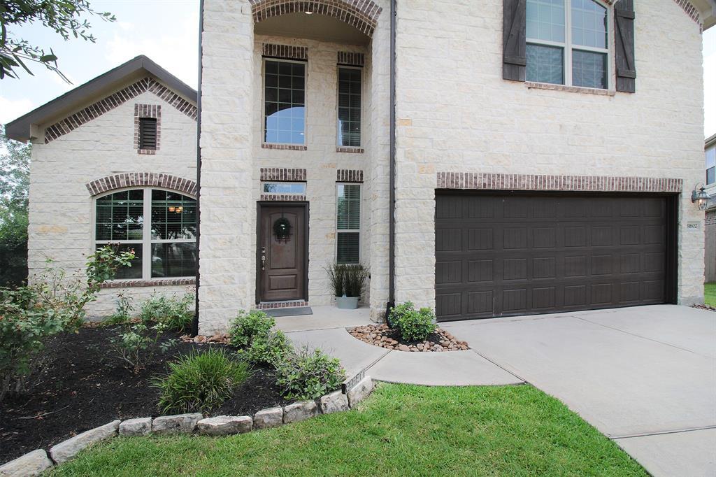 Off Market | 31602 Chapel Rock Lane Spring, Texas 77386 2