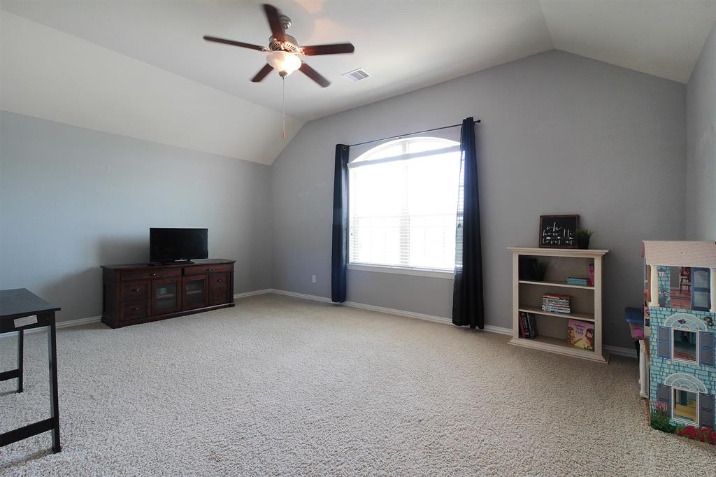 Off Market | 31602 Chapel Rock Lane Spring, Texas 77386 22