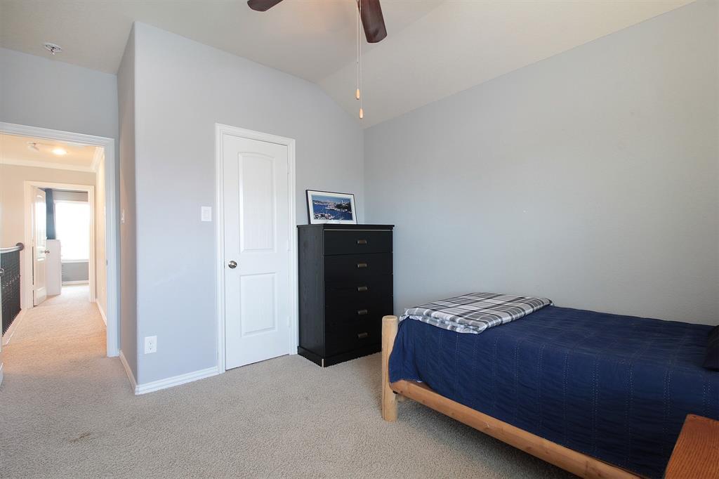 Off Market | 31602 Chapel Rock Lane Spring, Texas 77386 26
