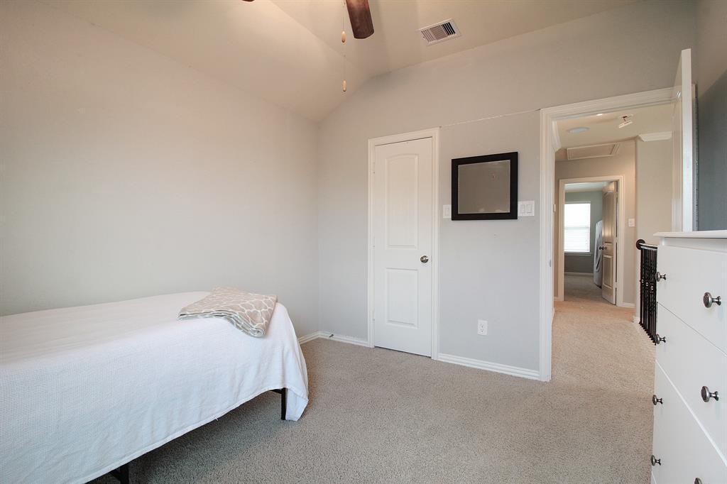 Off Market | 31602 Chapel Rock Lane Spring, Texas 77386 29