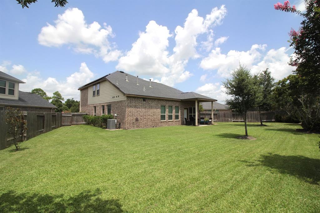 Off Market | 31602 Chapel Rock Lane Spring, Texas 77386 31
