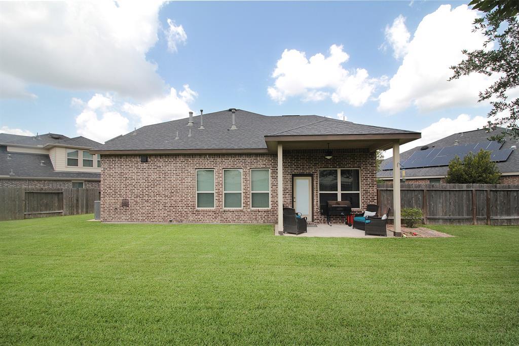 Off Market | 31602 Chapel Rock Lane Spring, Texas 77386 32
