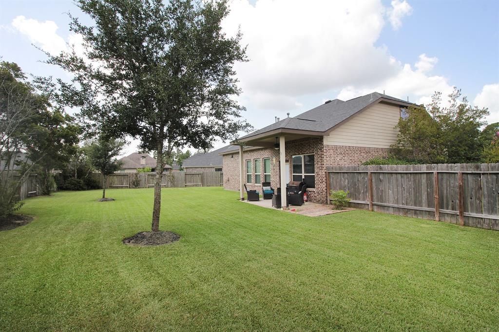 Off Market | 31602 Chapel Rock Lane Spring, Texas 77386 33