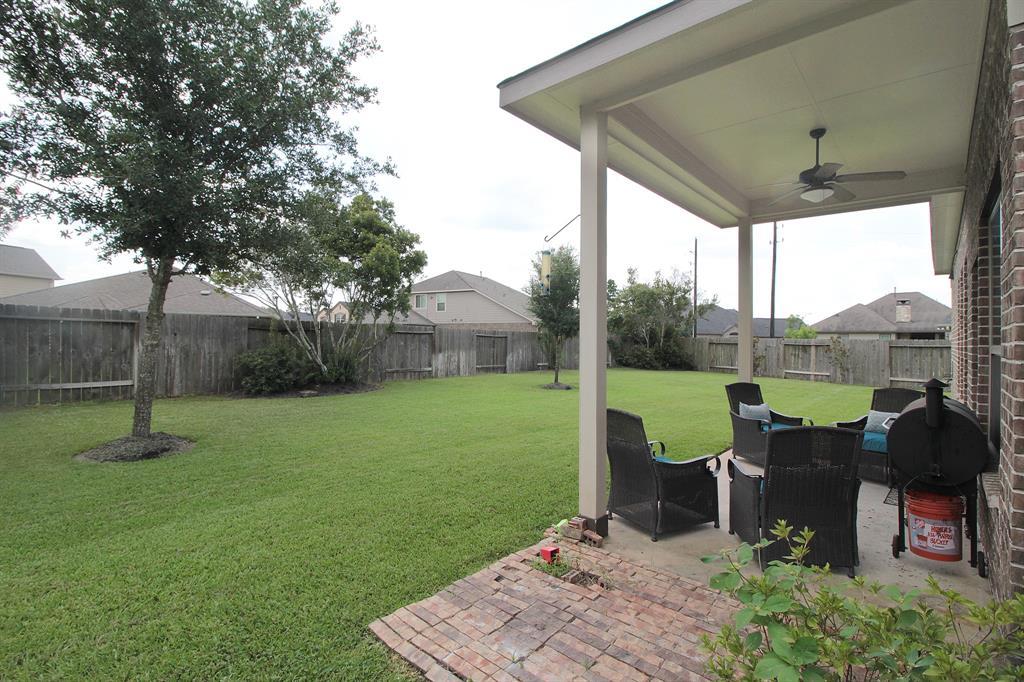 Off Market | 31602 Chapel Rock Lane Spring, Texas 77386 34