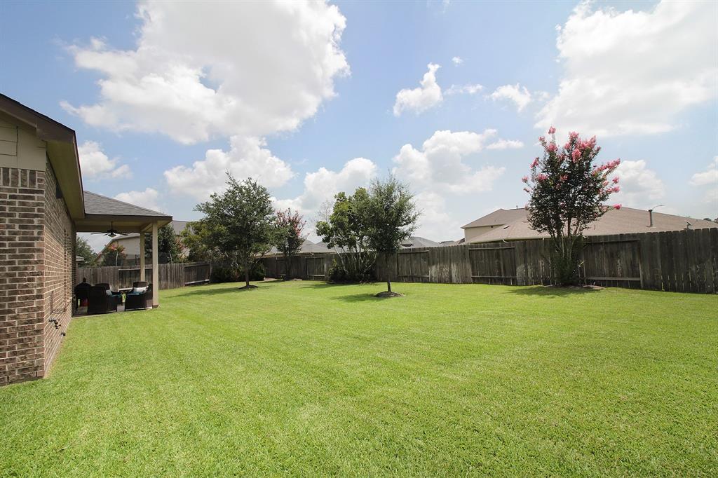 Off Market | 31602 Chapel Rock Lane Spring, Texas 77386 35