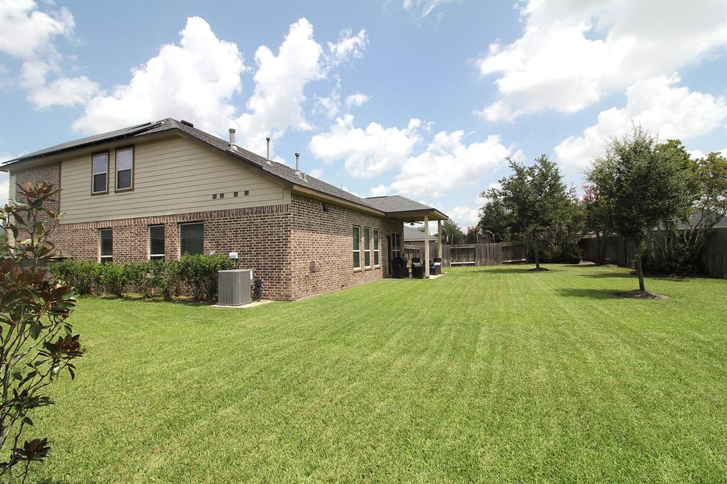 Off Market | 31602 Chapel Rock Lane Spring, Texas 77386 36