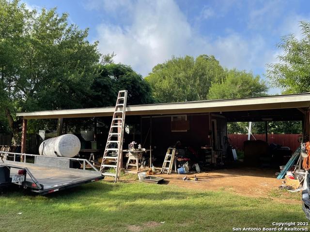 Off Market | 13910 Tondre Atascosa, TX 78002 18