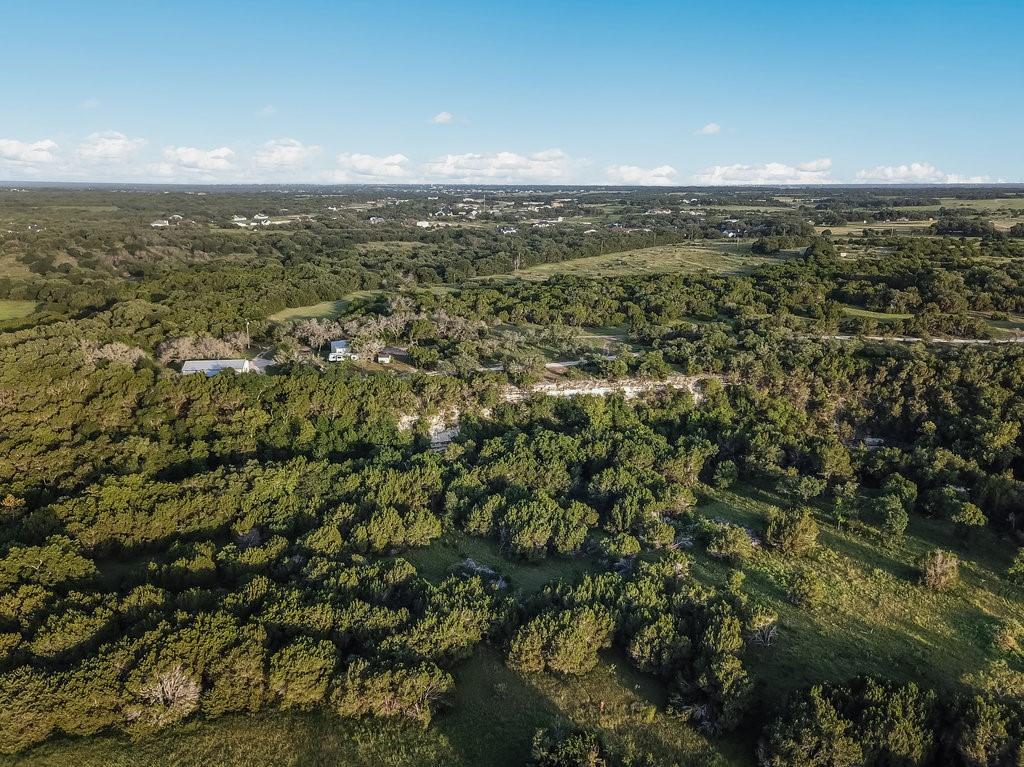 Active | 4060 County Road 201 Liberty Hill, TX 78642 3