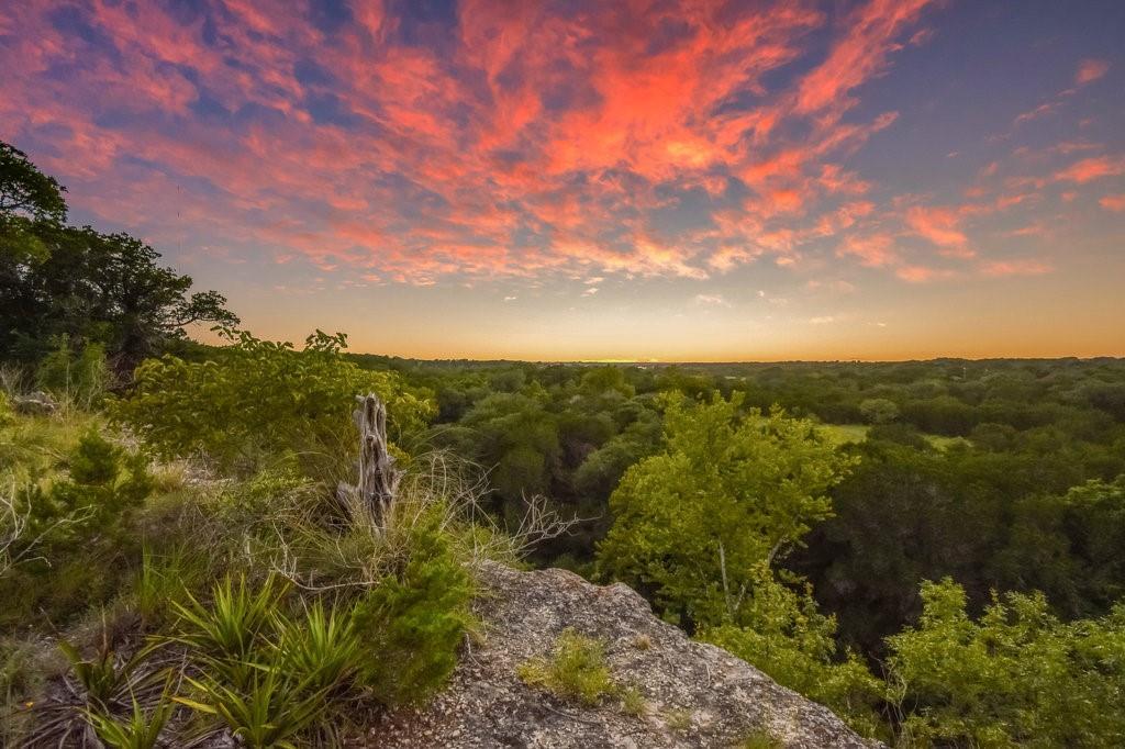 Active | 4060 County Road 201 Liberty Hill, TX 78642 15