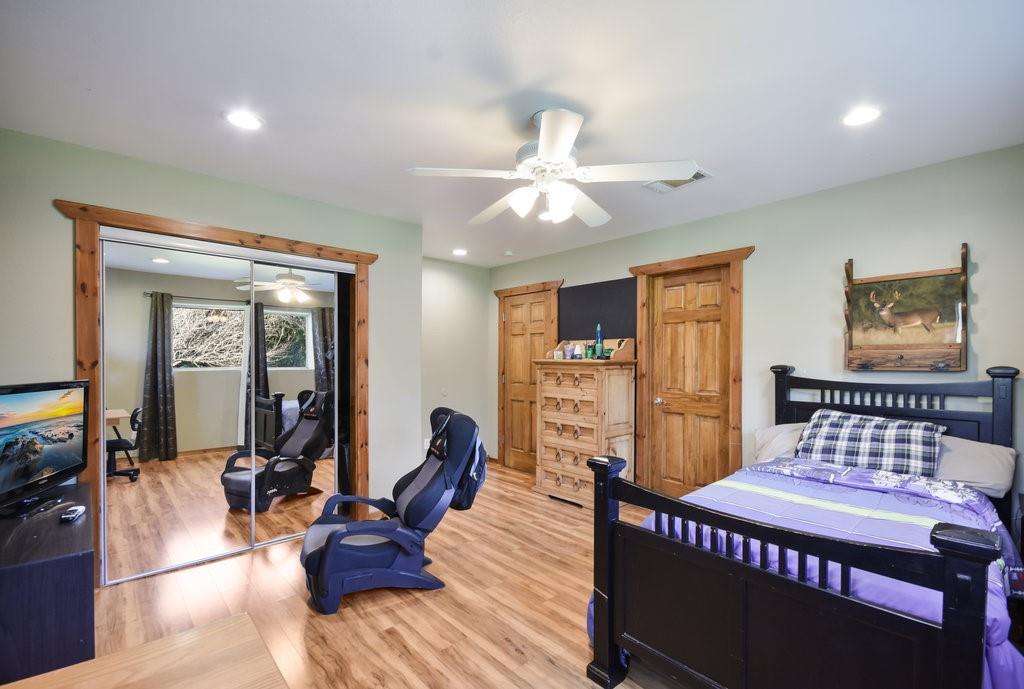 Active | 4060 County Road 201 Liberty Hill, TX 78642 27