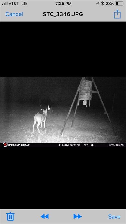 Active | 4060 County Road 201 Liberty Hill, TX 78642 39