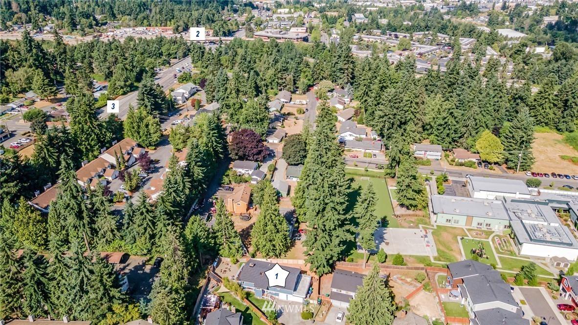 Sold Property   5606 219th Place SW Mountlake Terrace, WA 98043 29