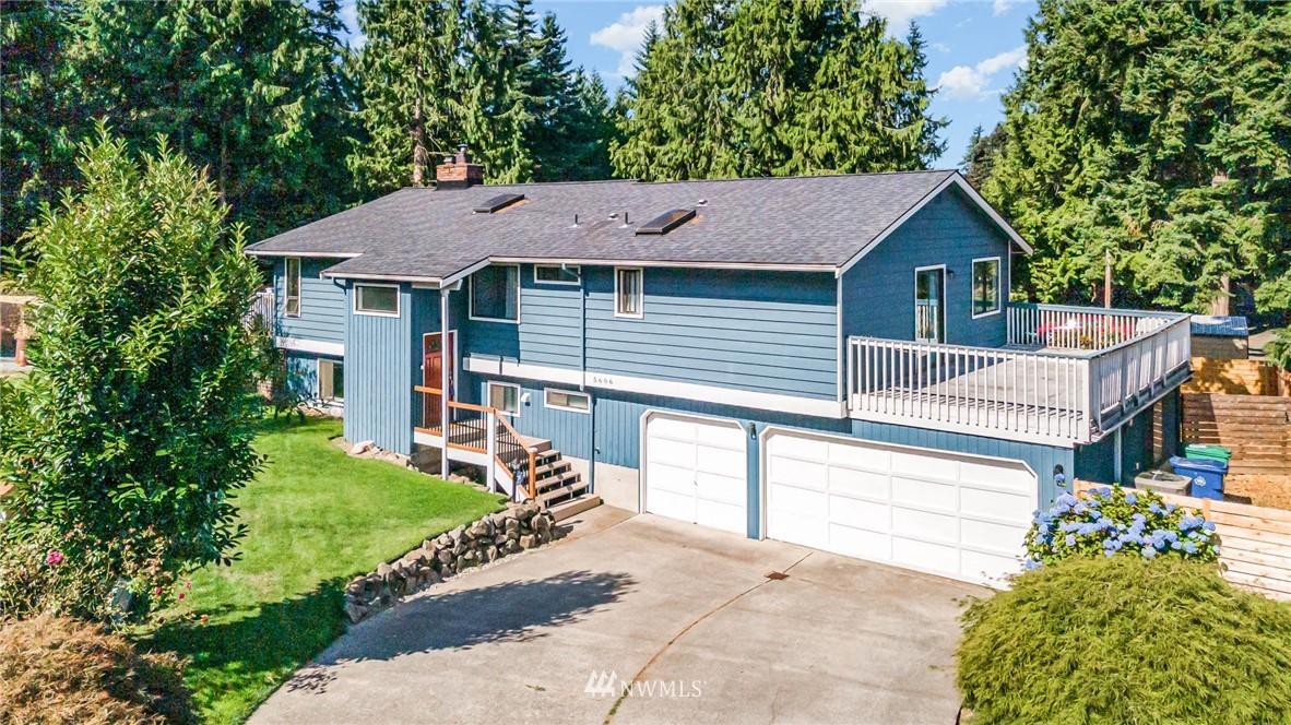 Sold Property   5606 219th Place SW Mountlake Terrace, WA 98043 0