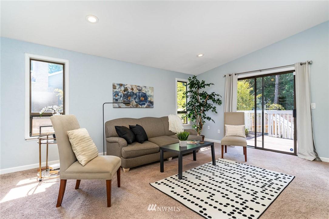 Sold Property   5606 219th Place SW Mountlake Terrace, WA 98043 1