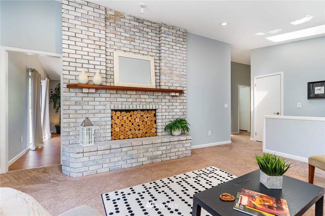 Sold Property   5606 219th Place SW Mountlake Terrace, WA 98043 2