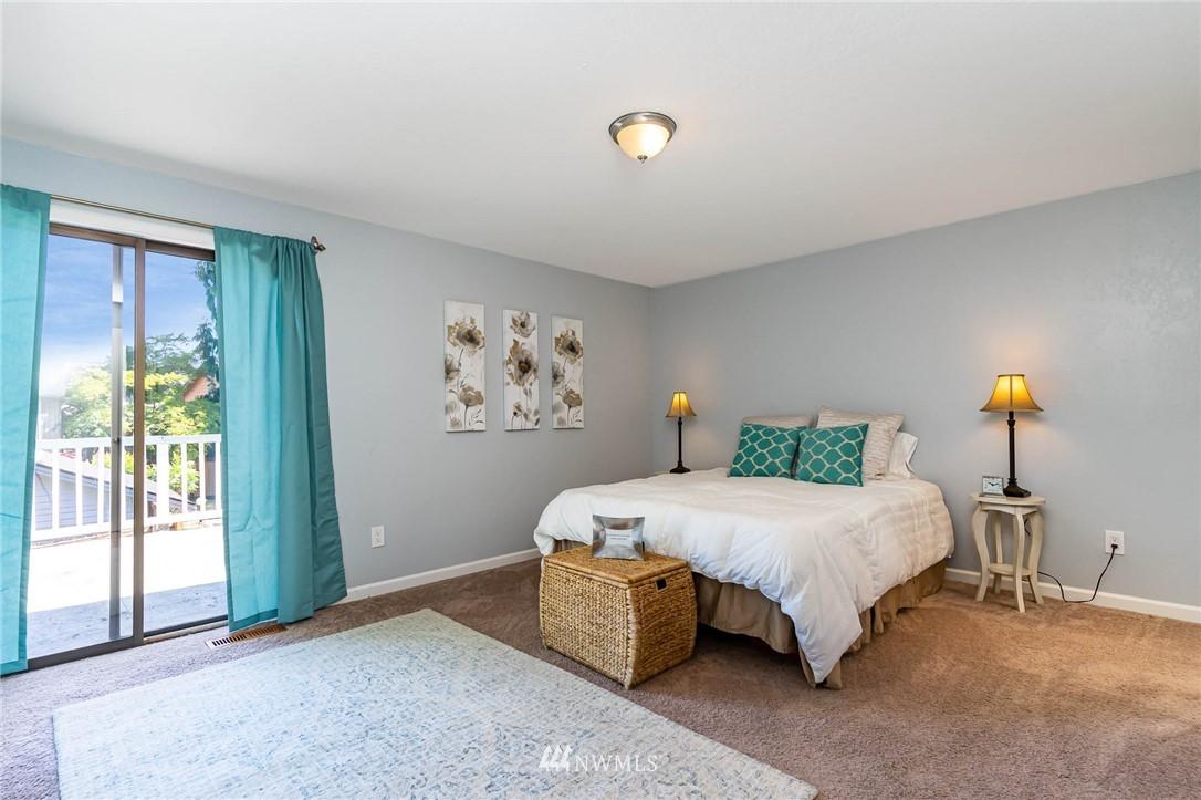 Sold Property   5606 219th Place SW Mountlake Terrace, WA 98043 7