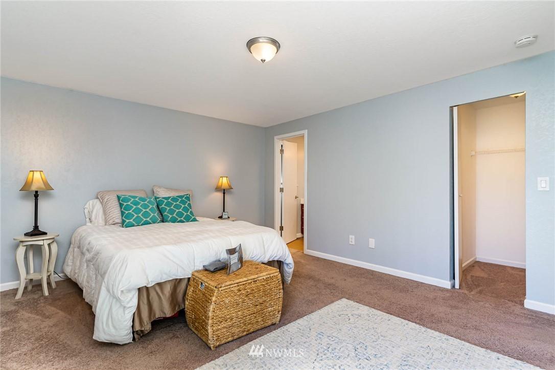 Sold Property   5606 219th Place SW Mountlake Terrace, WA 98043 8