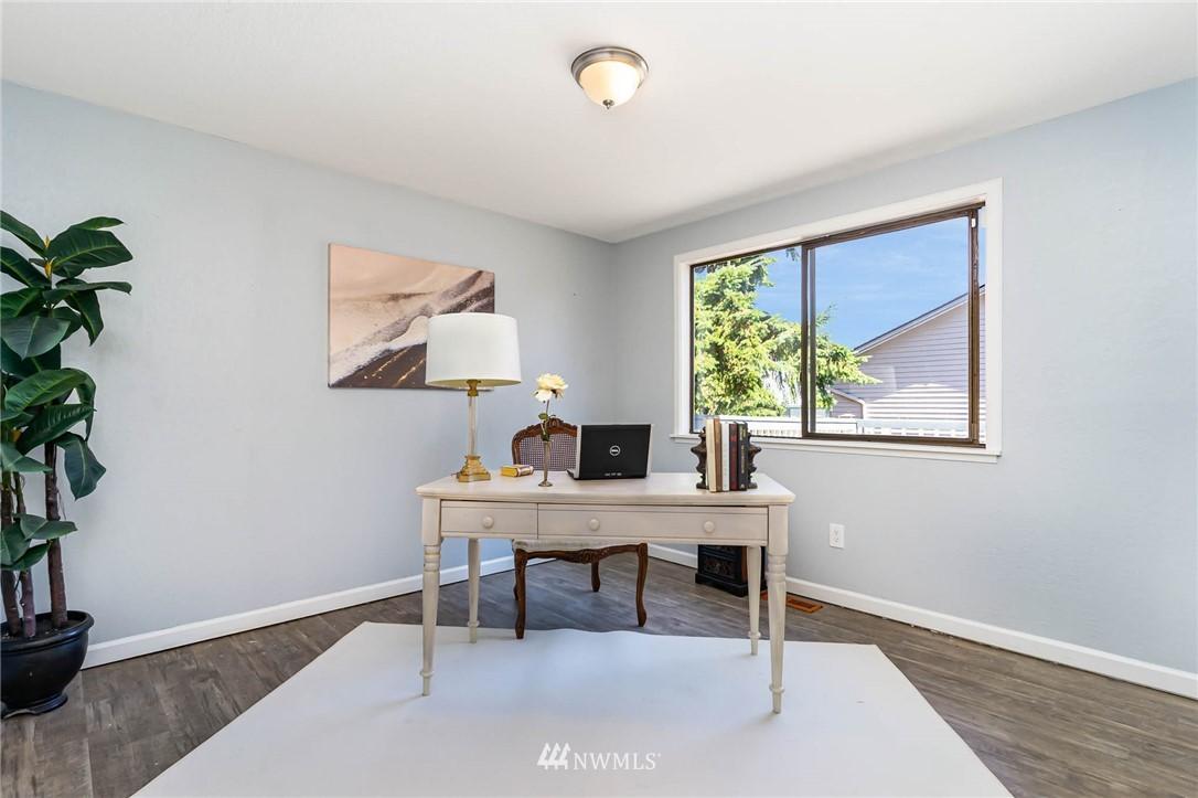 Sold Property   5606 219th Place SW Mountlake Terrace, WA 98043 10