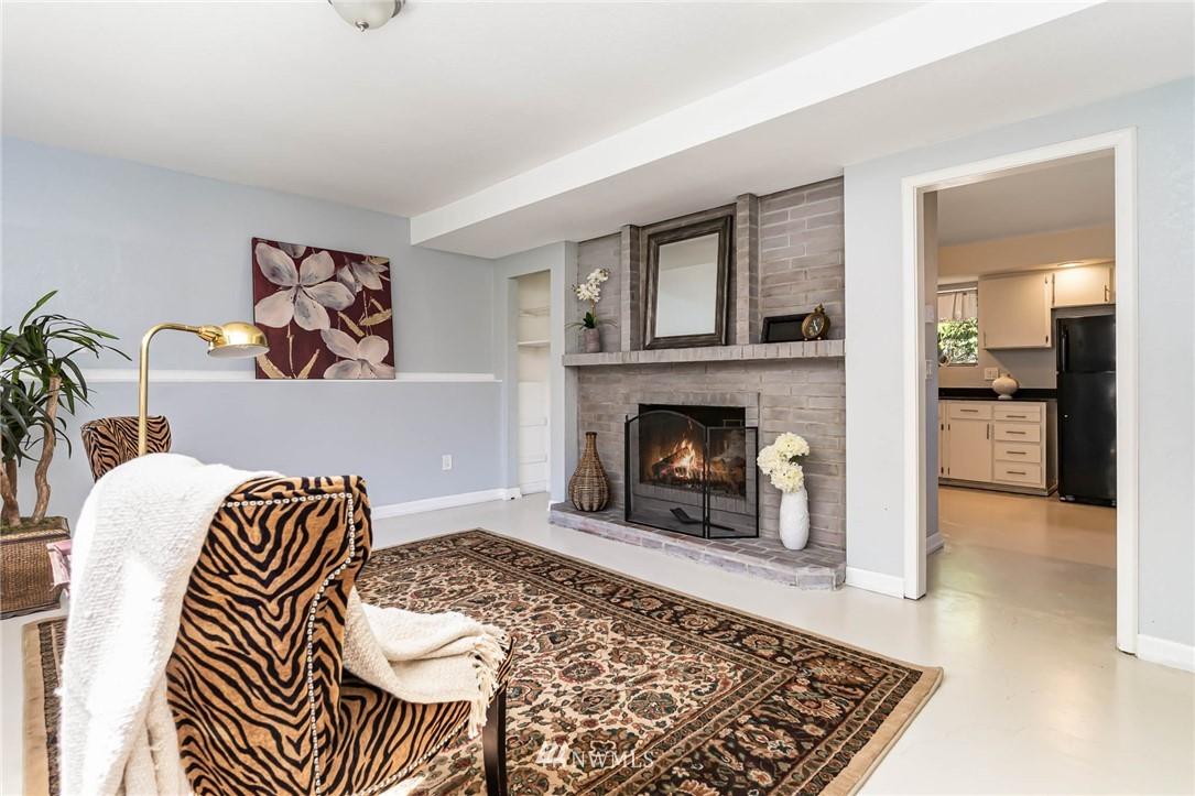Sold Property   5606 219th Place SW Mountlake Terrace, WA 98043 15