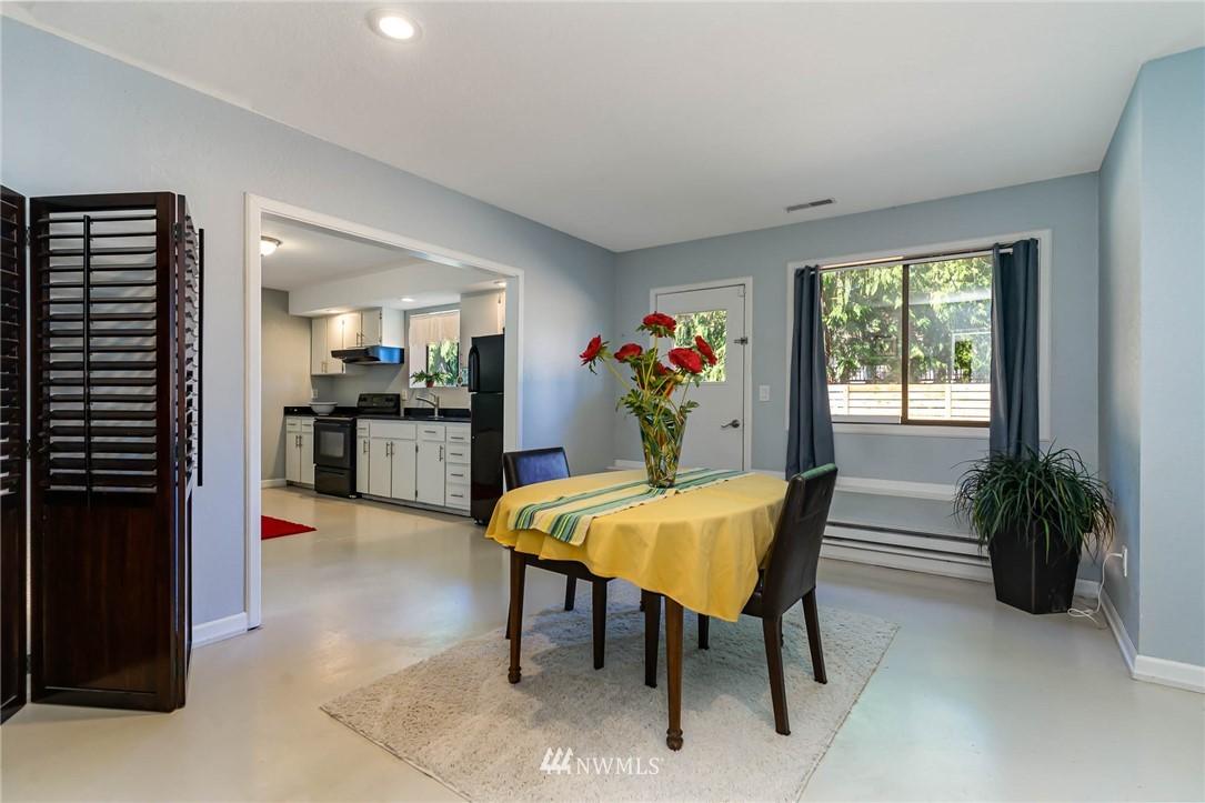Sold Property   5606 219th Place SW Mountlake Terrace, WA 98043 18