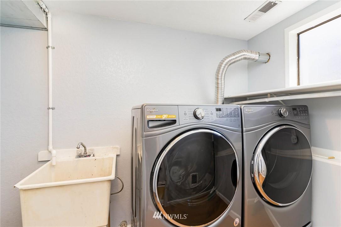 Sold Property   5606 219th Place SW Mountlake Terrace, WA 98043 22
