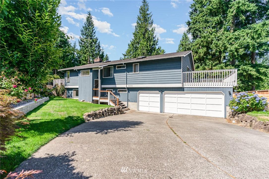 Sold Property   5606 219th Place SW Mountlake Terrace, WA 98043 30