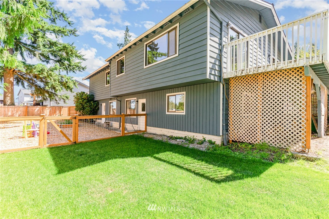 Sold Property   5606 219th Place SW Mountlake Terrace, WA 98043 27