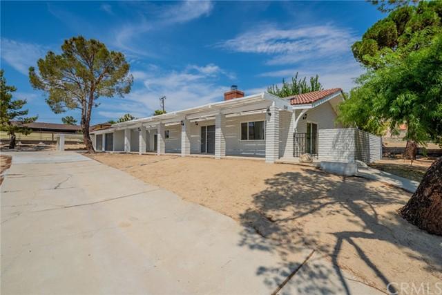 Pending | 7534 San Remo Yucca Valley, CA 92284 0