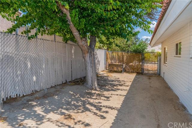 Pending | 7534 San Remo Yucca Valley, CA 92284 21