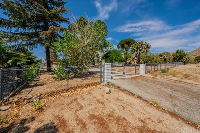 Pending | 7534 San Remo Yucca Valley, CA 92284 22