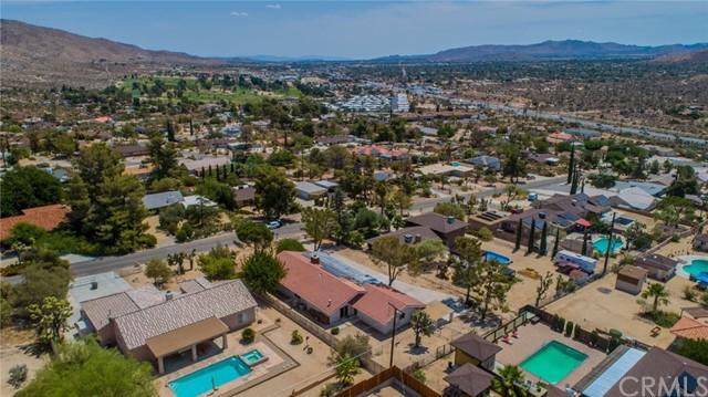 Pending | 7534 San Remo Yucca Valley, CA 92284 23