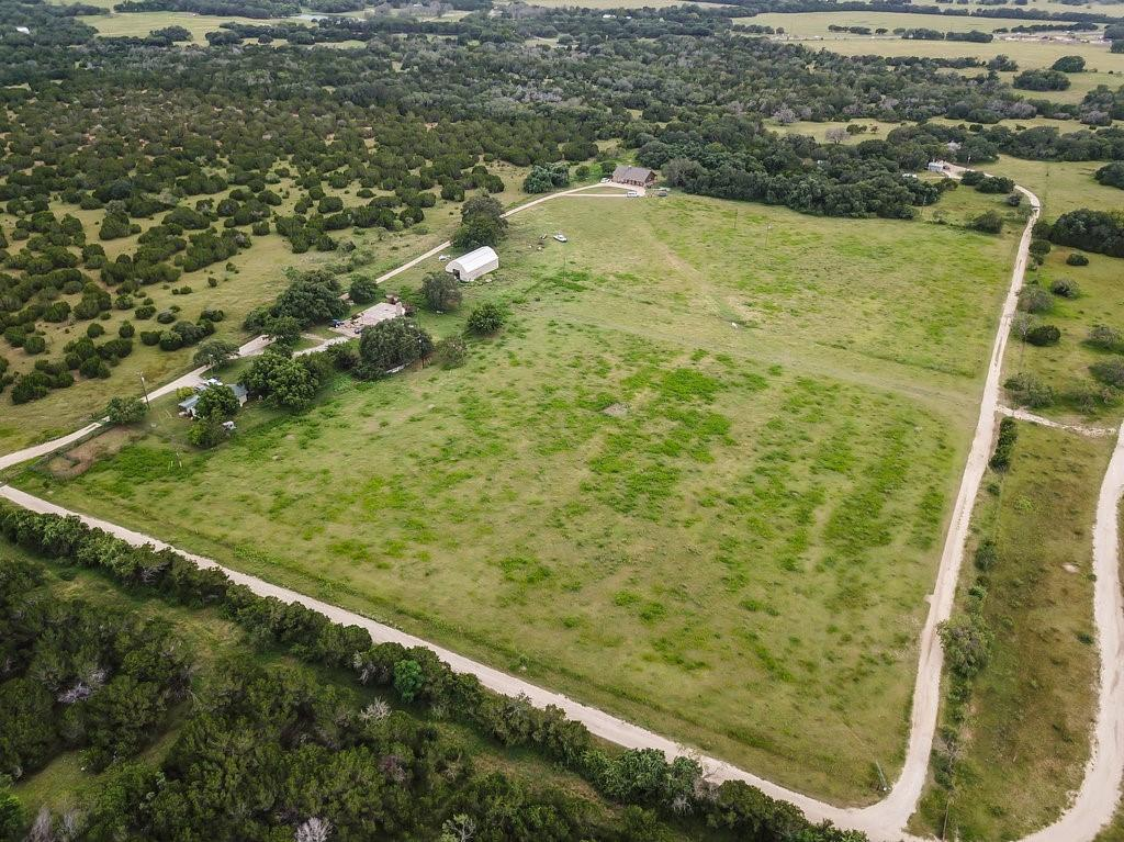 Pending | 17600 W State Highway 29 Liberty Hill, TX 78642 1