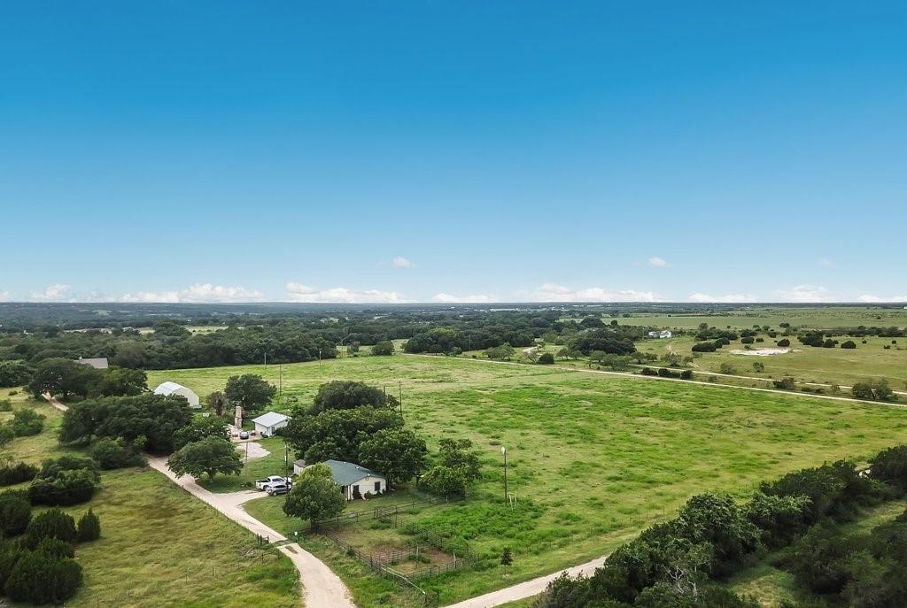 Pending | 17600 W State Highway 29 Liberty Hill, TX 78642 3