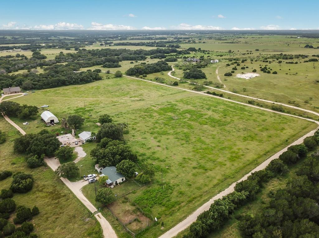 Pending | 17600 W State Highway 29 Liberty Hill, TX 78642 4