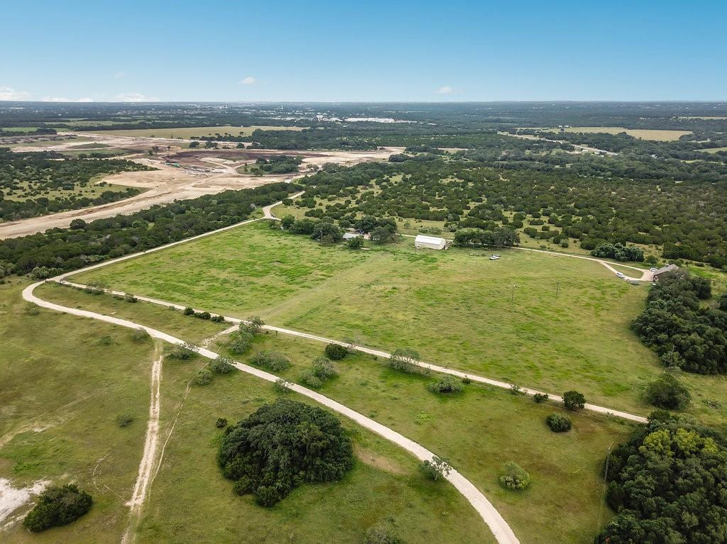 Pending | 17600 W State Highway 29 Liberty Hill, TX 78642 5