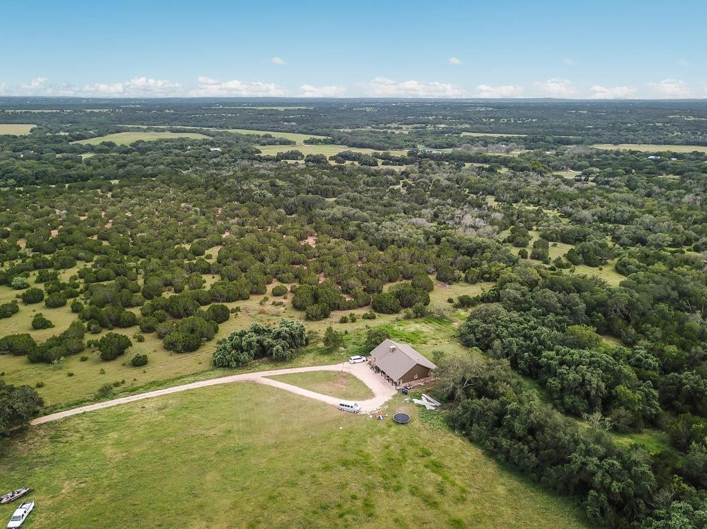 Pending | 17600 W State Highway 29 Liberty Hill, TX 78642 6