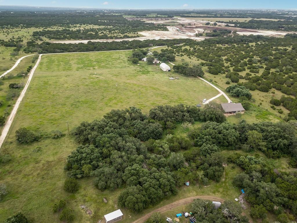 Pending | 17600 W State Highway 29 Liberty Hill, TX 78642 7