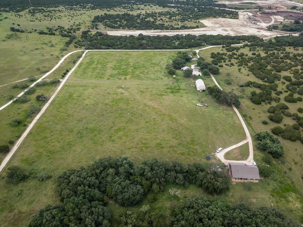 Pending | 17600 W State Highway 29 Liberty Hill, TX 78642 9