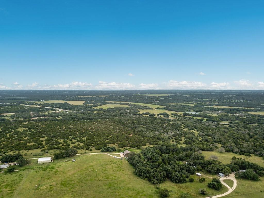 Pending | 17600 W State Highway 29 Liberty Hill, TX 78642 10