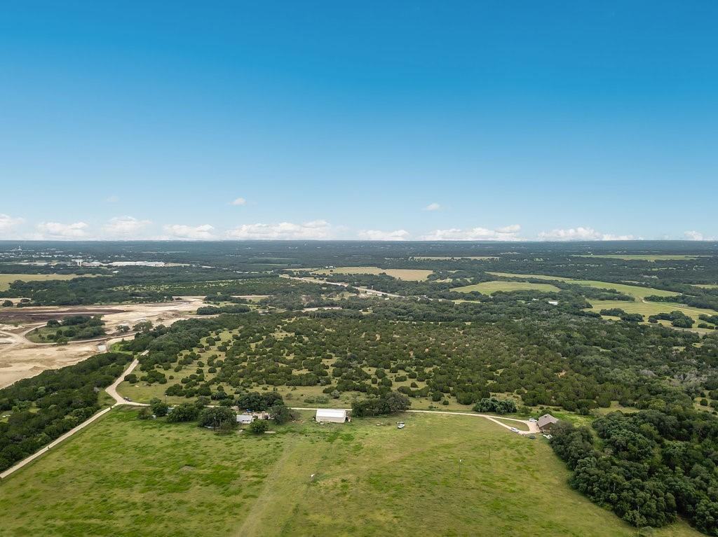 Pending | 17600 W State Highway 29 Liberty Hill, TX 78642 11
