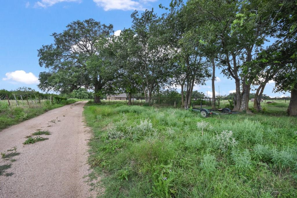 Pending | 17600 W State Highway 29 Liberty Hill, TX 78642 12