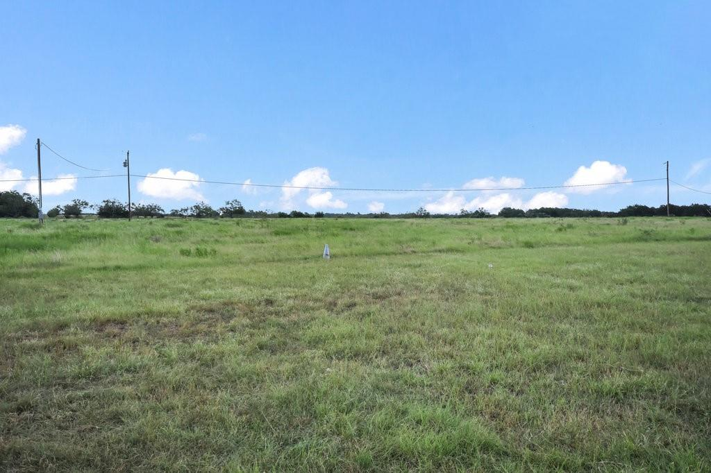 Pending | 17600 W State Highway 29 Liberty Hill, TX 78642 13