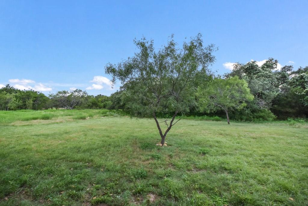 Pending | 17600 W State Highway 29 Liberty Hill, TX 78642 14