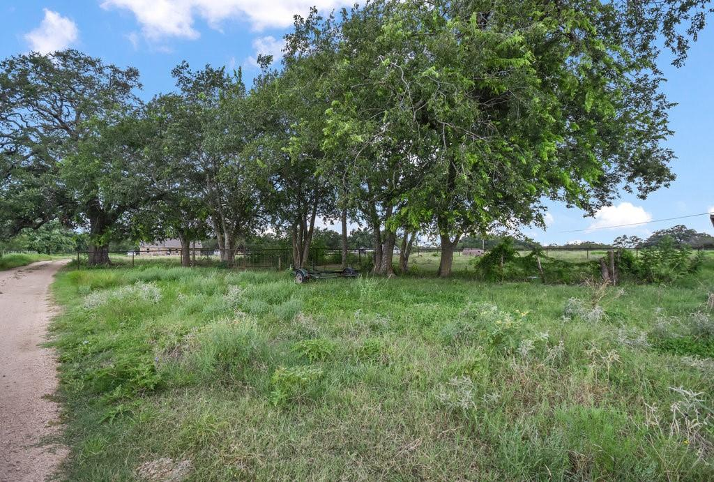 Pending | 17600 W State Highway 29 Liberty Hill, TX 78642 15