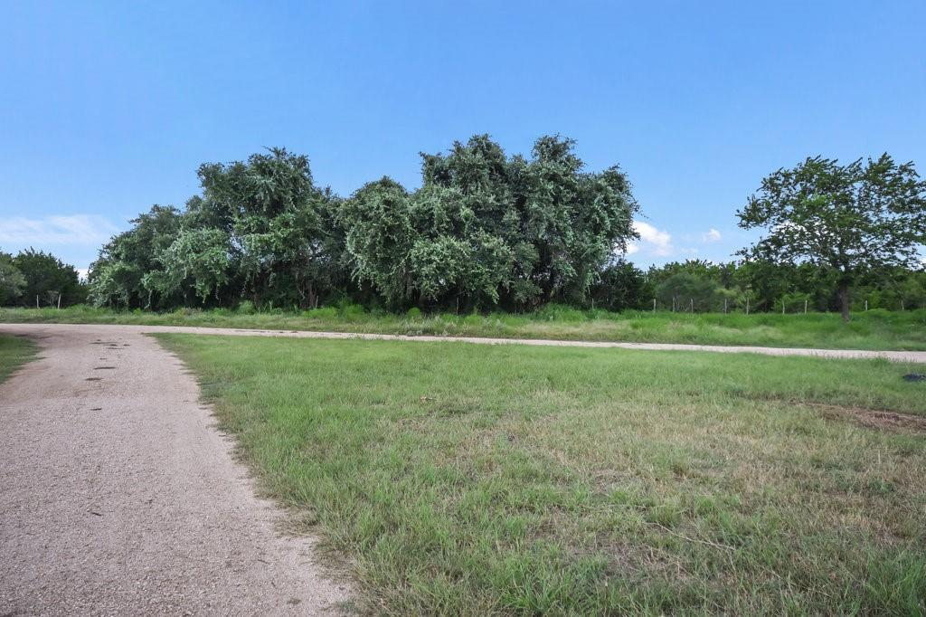 Pending | 17600 W State Highway 29 Liberty Hill, TX 78642 16