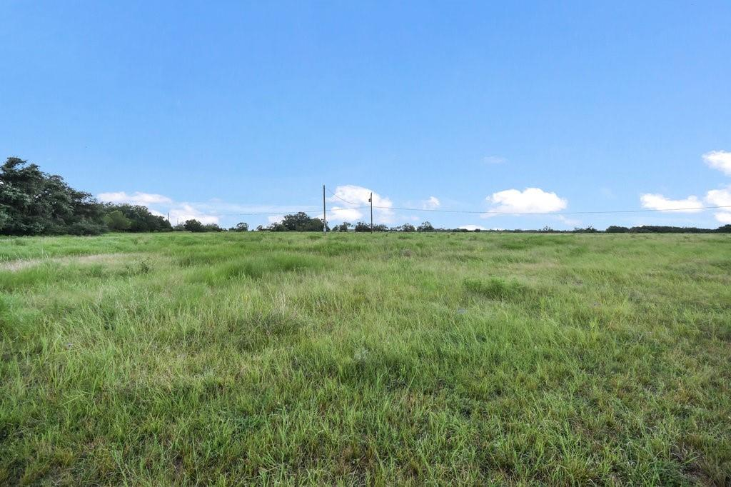 Pending | 17600 W State Highway 29 Liberty Hill, TX 78642 17